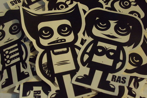 custom-sticker-designs-15