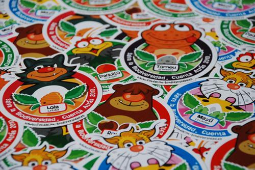 custom-sticker-designs-18