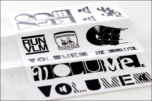 custom-sticker-designs-21