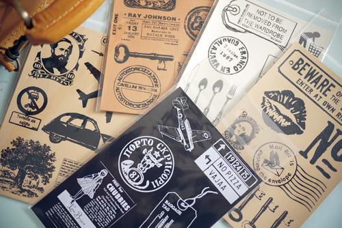 custom-sticker-designs-22