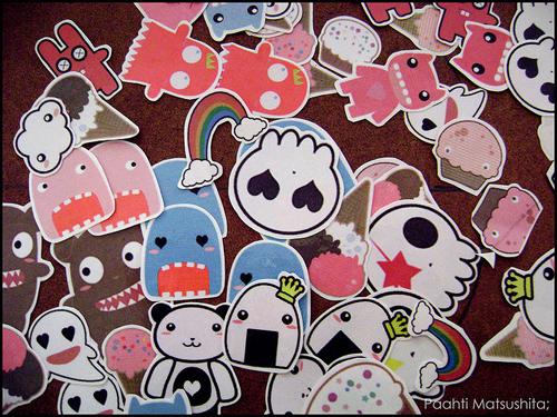 custom-sticker-designs-24