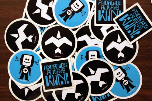 custom-sticker-designs-25