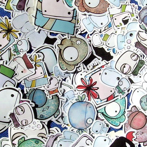 custom-sticker-designs-26