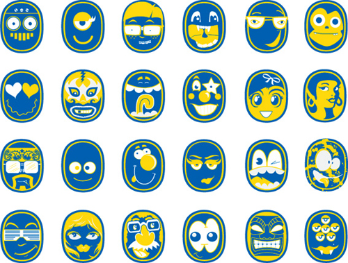 custom-sticker-designs-sample-30