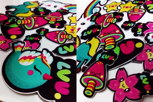 custom-stickers-design-samples-31