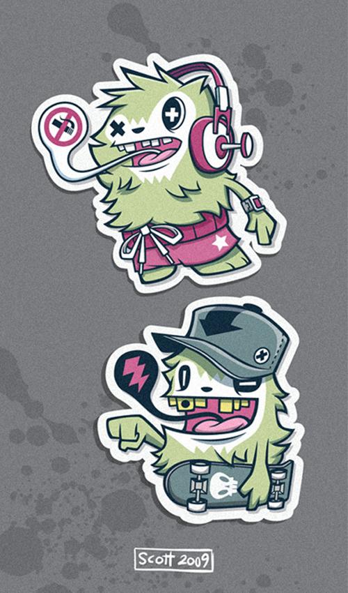 custom-sticker-designs-samples32