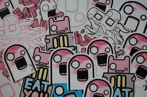 custom-stickers-design-samples-33