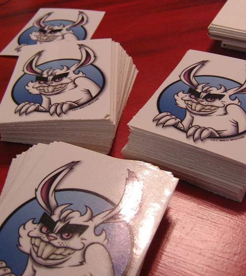 custom-sticker-designs-samples-34