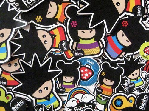 custom-sticker-designs-35