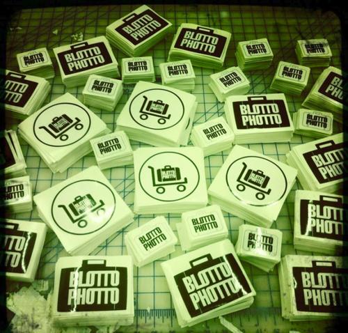 custom-stickers-design-samples-37