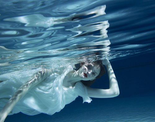 Underwater Photography by Soon Tong
