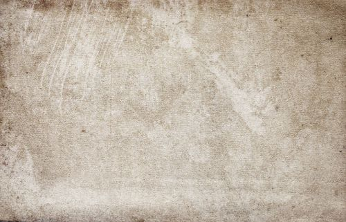 texture wallpapers free download: 51 High Quality Free Texture Packs To Download