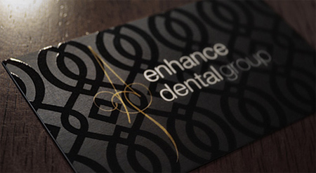 Enhance Dental Group