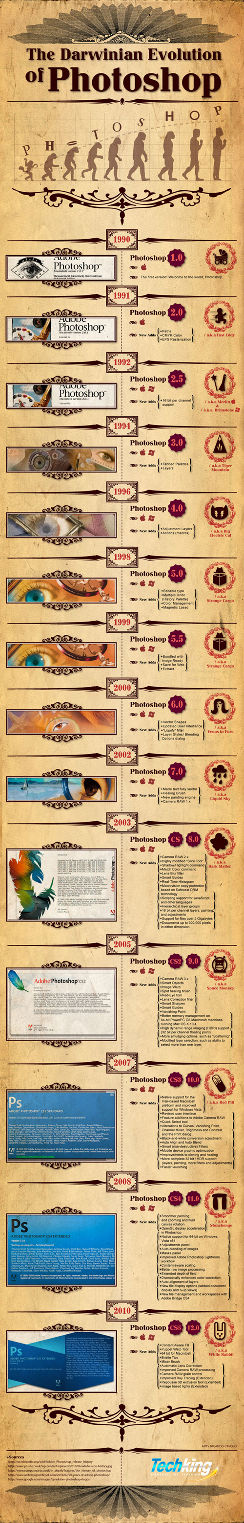 cool-graphic-design-infographics-06
