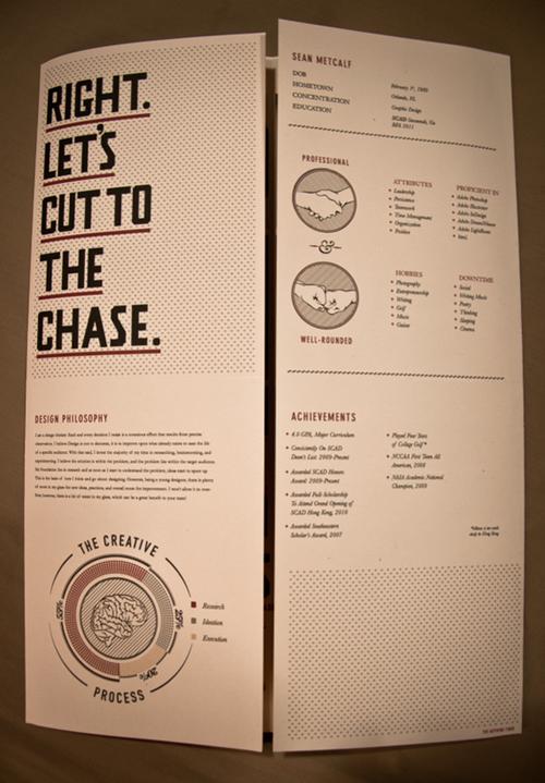 creative-resume-designs-01b