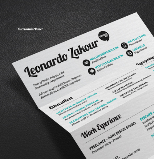 creative-resume-designs-02