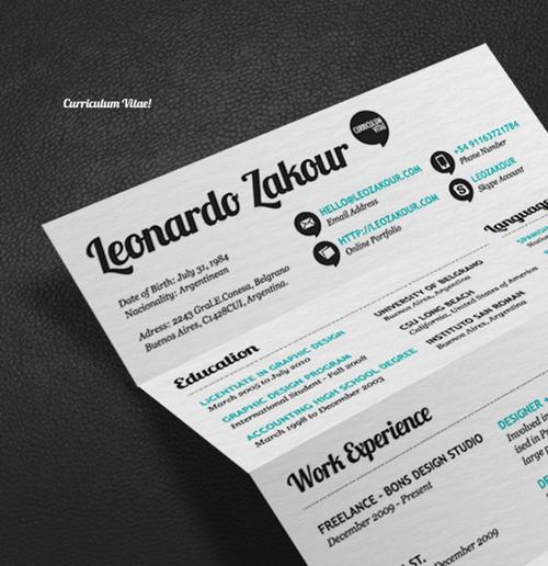 creative-resume-designs-02