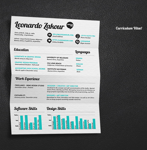 creative-resume-designs-02b