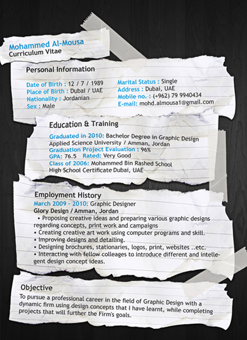 creative-resume-designs-04