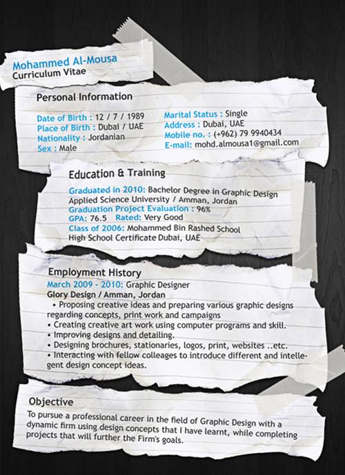 creative-resume-designs-04