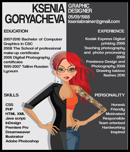 creative-resume-designs-05