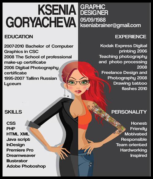 creative-resume-designs-05