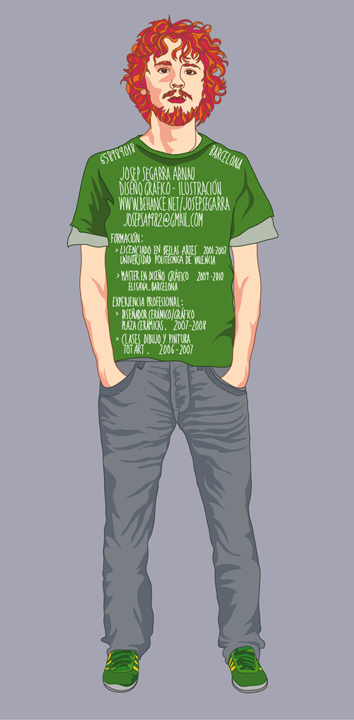 creative-resume-designs-06