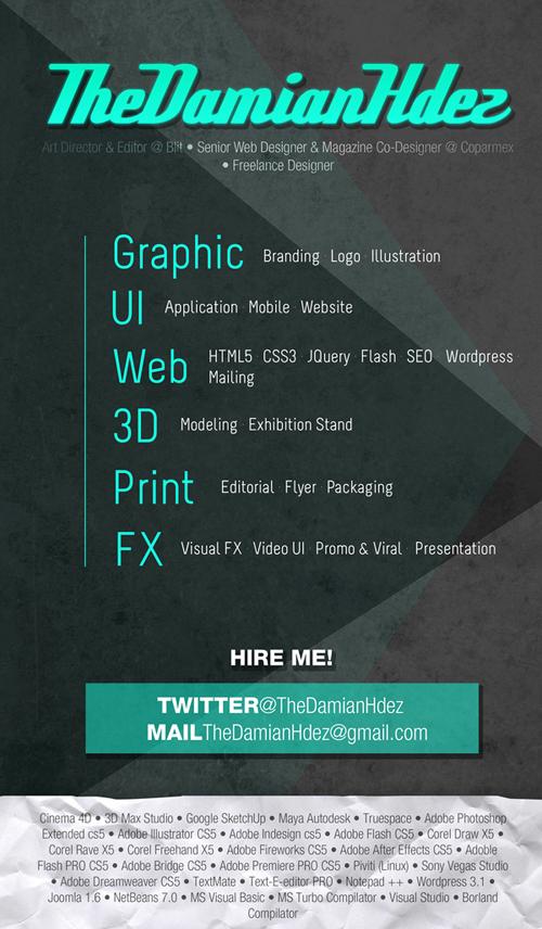 creative-resume-designs-07b