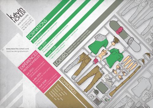 creative-resume-designs-16