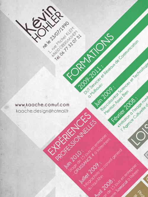 creative-resume-designs-16c