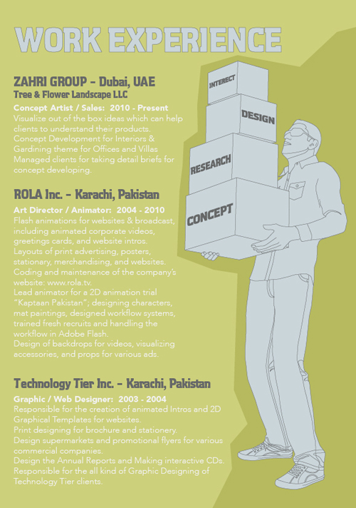 creative-resume-designs-17b