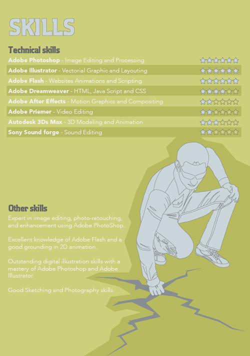 creative-resume-designs-17c