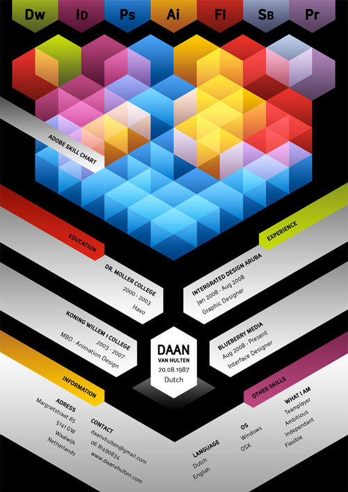 creative-resume-designs-22
