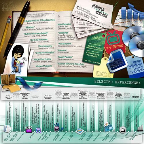 curriculum-vitae-resume-infographics-31