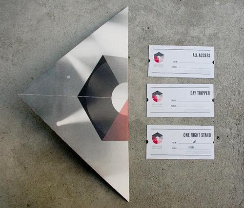 custom-tickets-design-samples-03
