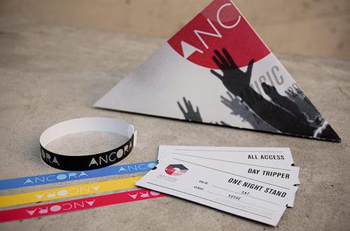custom-tickets-design-samples-03b