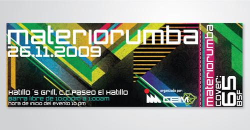 custom-tickets-design-samples-04