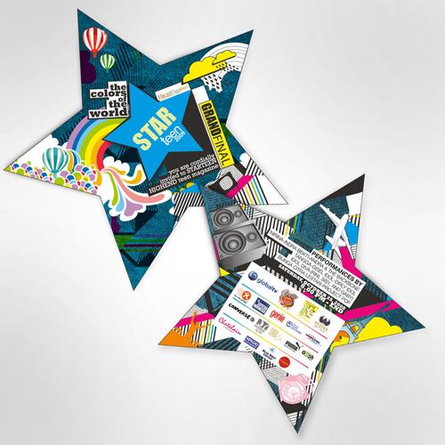 custom-tickets-design-samples-06