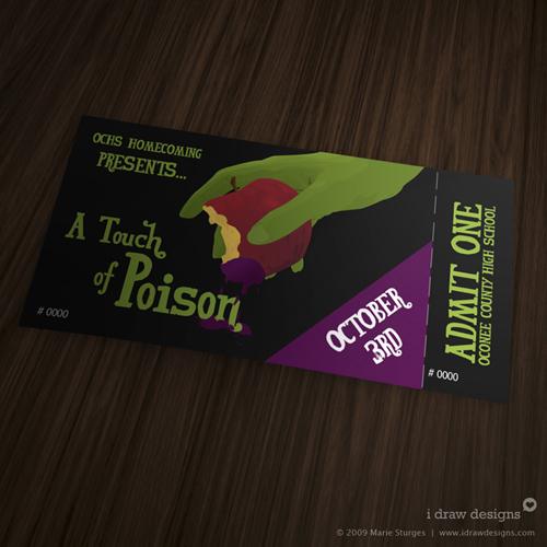custom-tickets-design-samples-07
