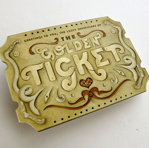 custom-tickets-design-samples-08