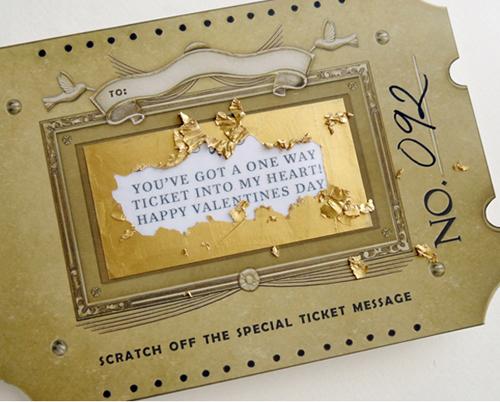 custom-tickets-design-samples-08b