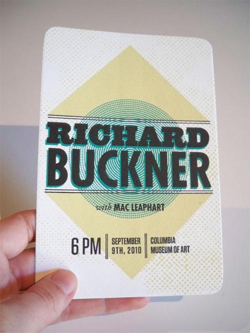 custom-tickets-design-samples-14