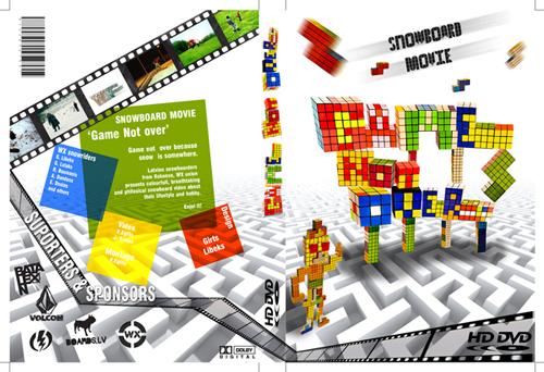 custom-tickets-design-samples-16