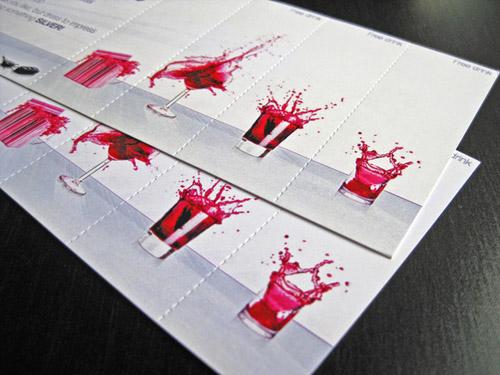 custom-tickets-design-samples-18b