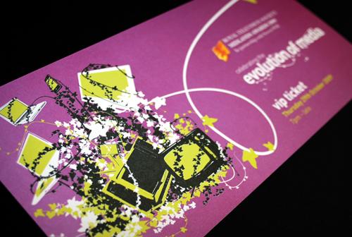 custom-tickets-design-samples-19