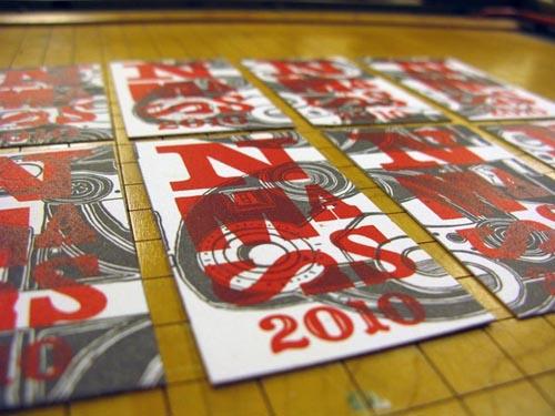 custom-tickets-design-samples-20