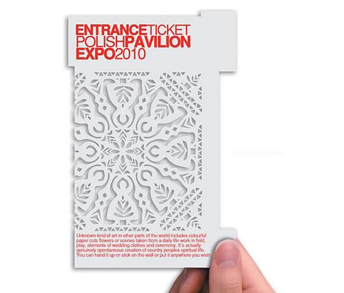 custom-tickets-design-samples-21