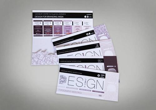 custom-tickets-design-samples-22