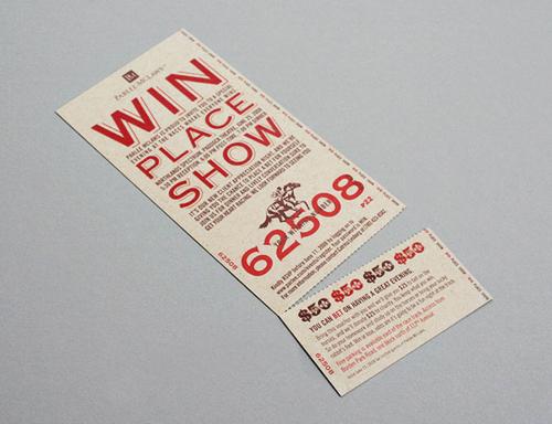 custom-tickets-design-samples-23
