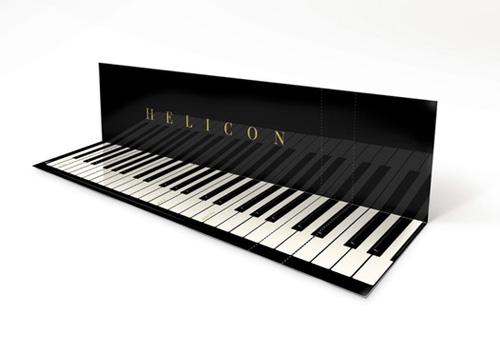 custom-tickets-design-samples-24